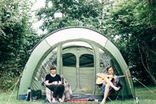 camping us 2