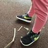 #nikes #parklife #toddlergoingonteen #australia #street