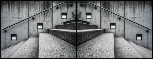 Stairs-Mirror.jpg