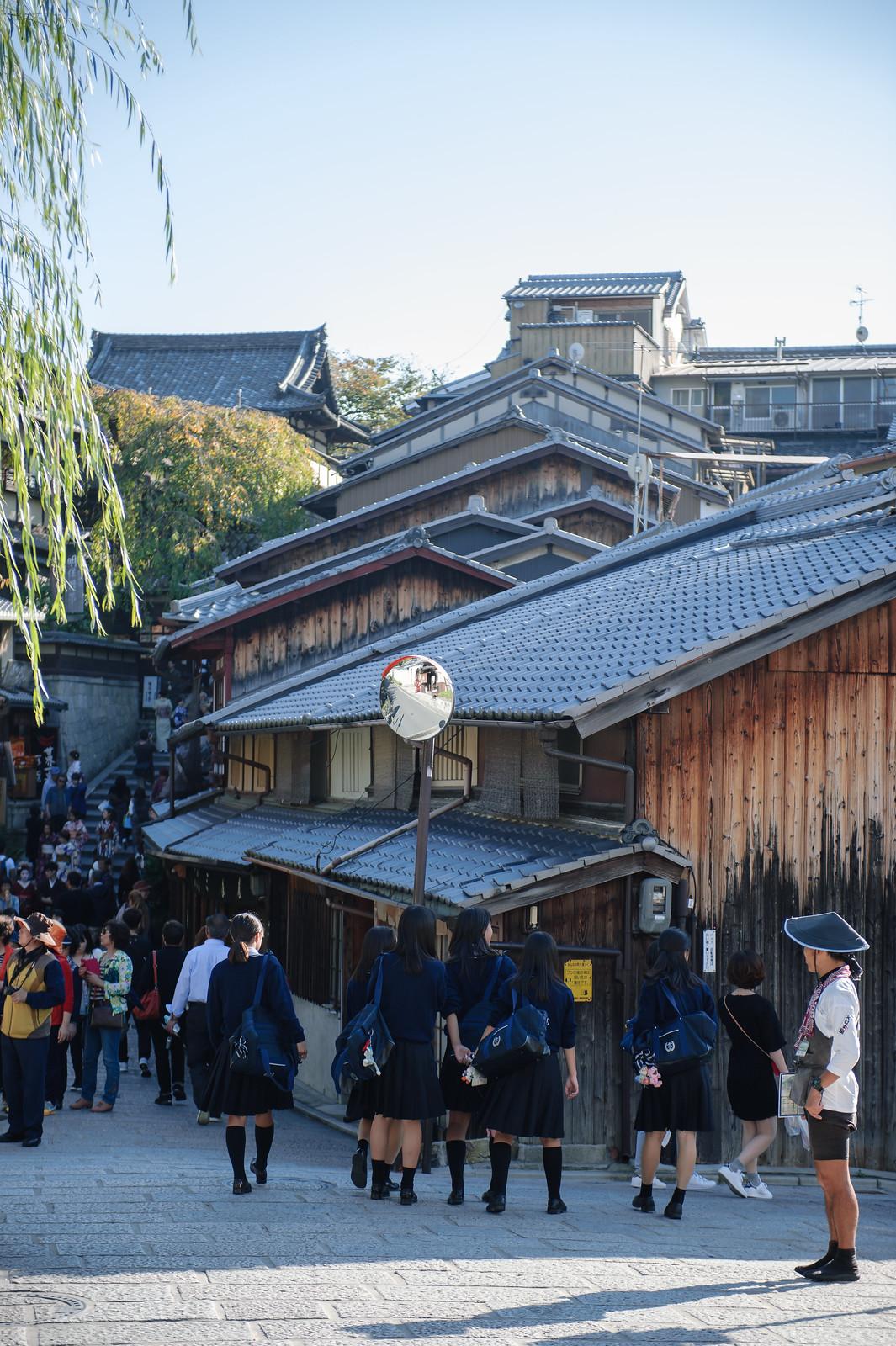 2015VQ@Kyoto-476