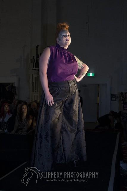 M.A.D Fashion (23)