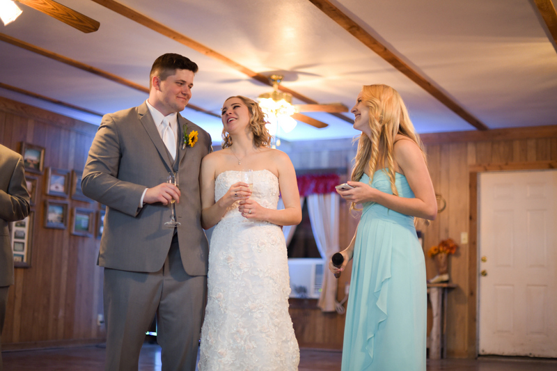 patrick&sarah'sweddingmarch4,2016-0484