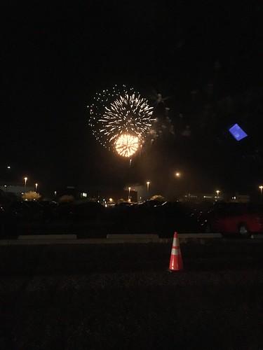 KFMADay 2016