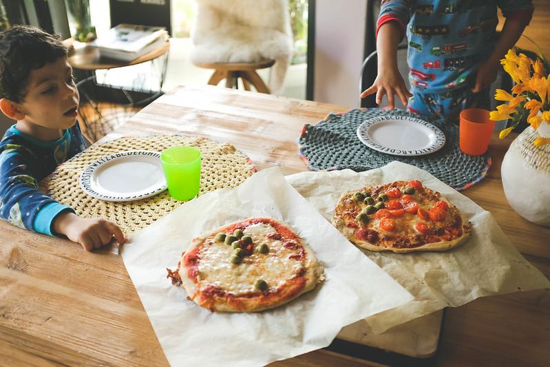 pizzaiolos11