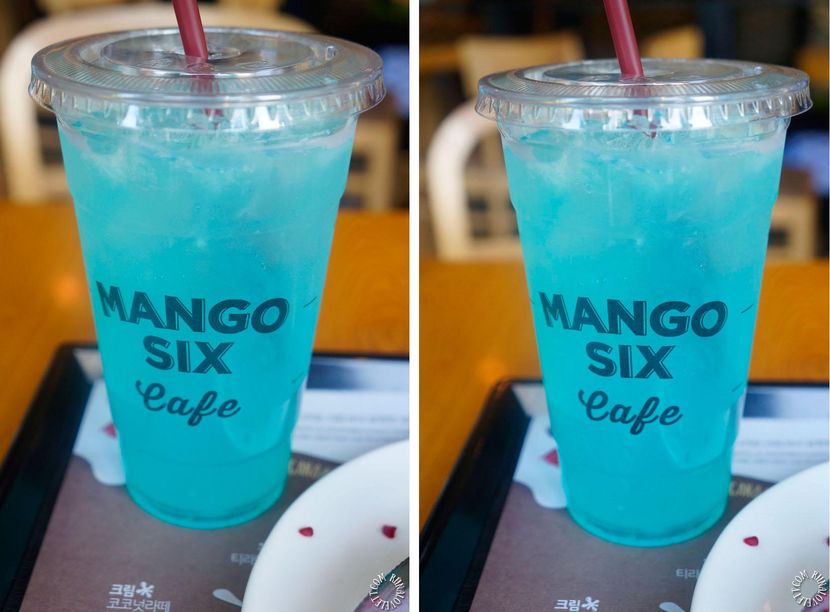 mangosixbluemintlimonadedrink1