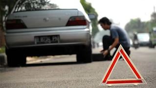 cara-aman-berkendara