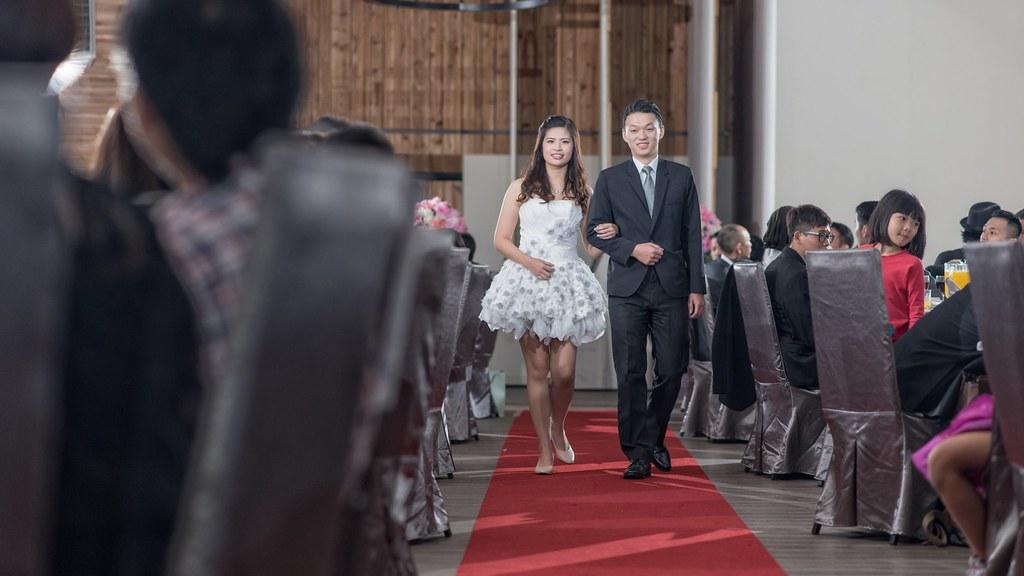 婚攝樂高-婚禮紀錄-053