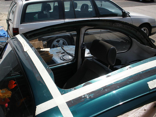 ck cabrio manufaktur f r cabrioverdecke vw k fer mexico 1996. Black Bedroom Furniture Sets. Home Design Ideas