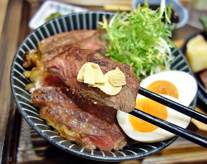 36 開丼 燒肉 丼飯 地表最強燒肉丼