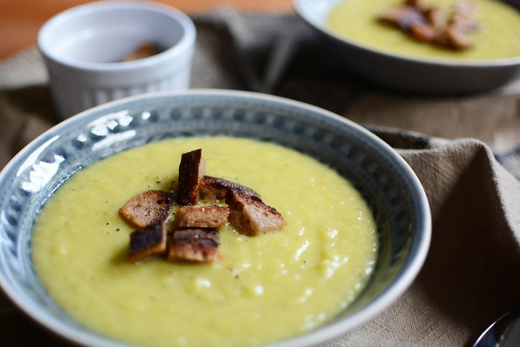 Erdäpfel-Porree-Suppe_4