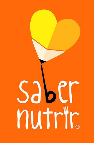 PANTONES SABER NUTRIR