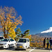Lake Motosuin Japan yamanashi prefecture .本栖湖. 日本山梨縣  DSC_4878 by Ming - chun ( very busy )
