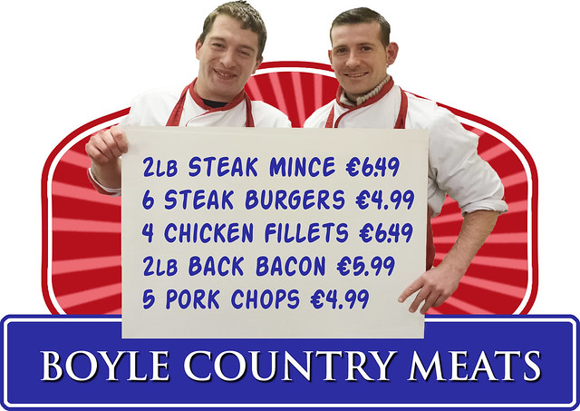 Boyle Country Meats_Jan17