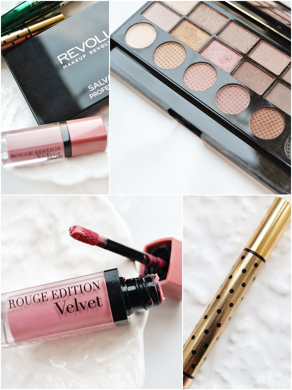Bourjois_rouge-edition-velvet