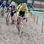 Zonhoven junioren 2016