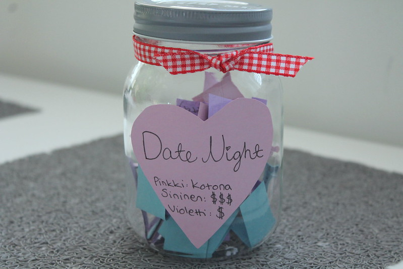Date Night Jar (3)