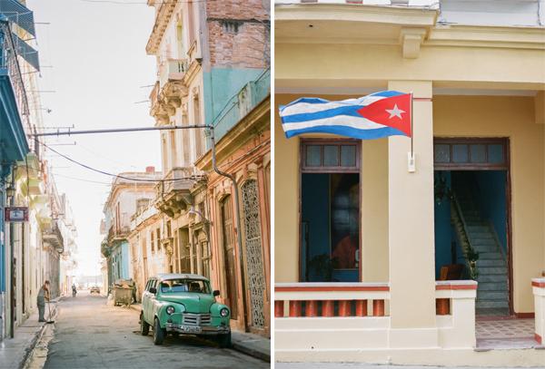 RYALE_Cuba-047a