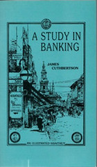A-Study-in-Banking