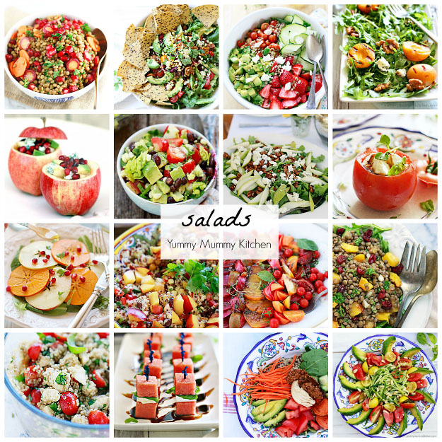 Yummy mummy kitchen a vibrant vegetarian blog recipe index recipe index forumfinder Choice Image