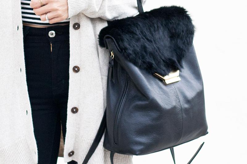 03-fur-backpack-foley-corinna-sf-style-fashion