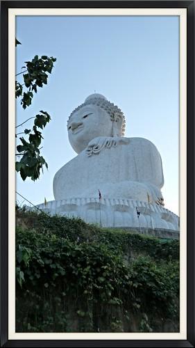 Thailand-1090