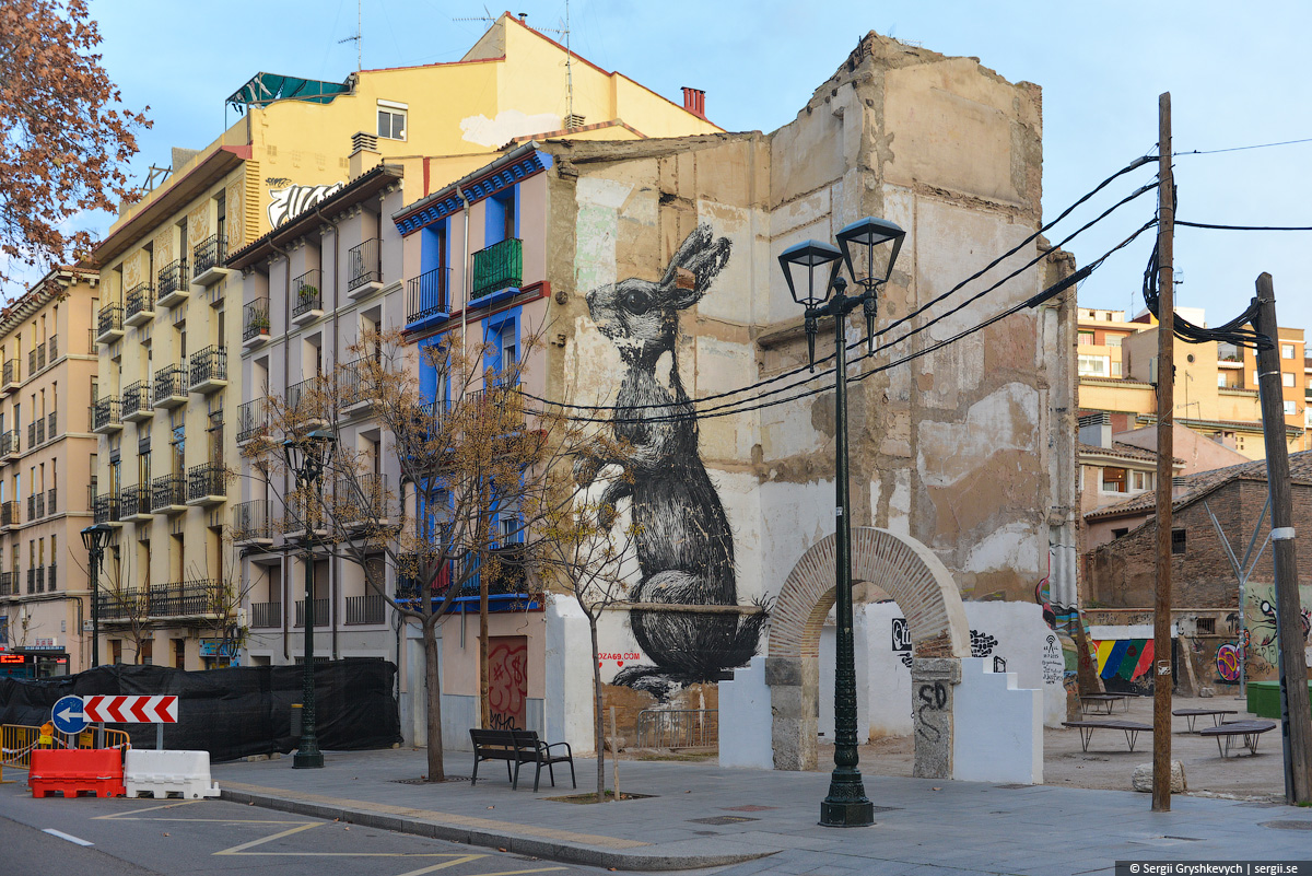 spain_zaragoza_street_art_mural-1