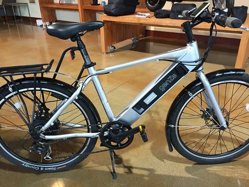 GenZe e-bikes-5.jpg