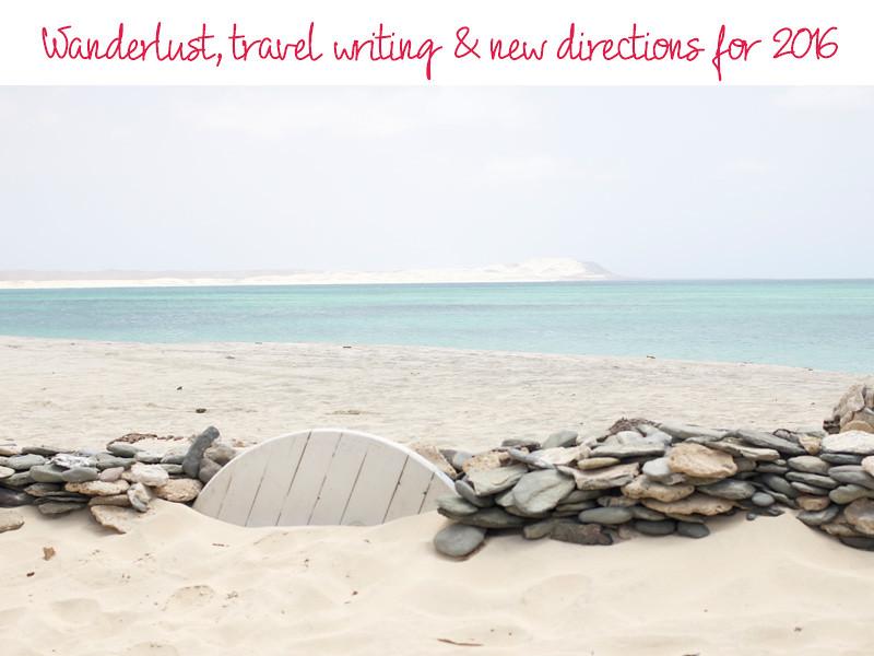 travel-writing-intro