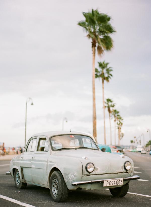 RYALE_Cuba-0039