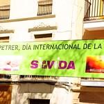 Año 2012 - SI a la VIDA