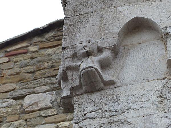 façade église 1
