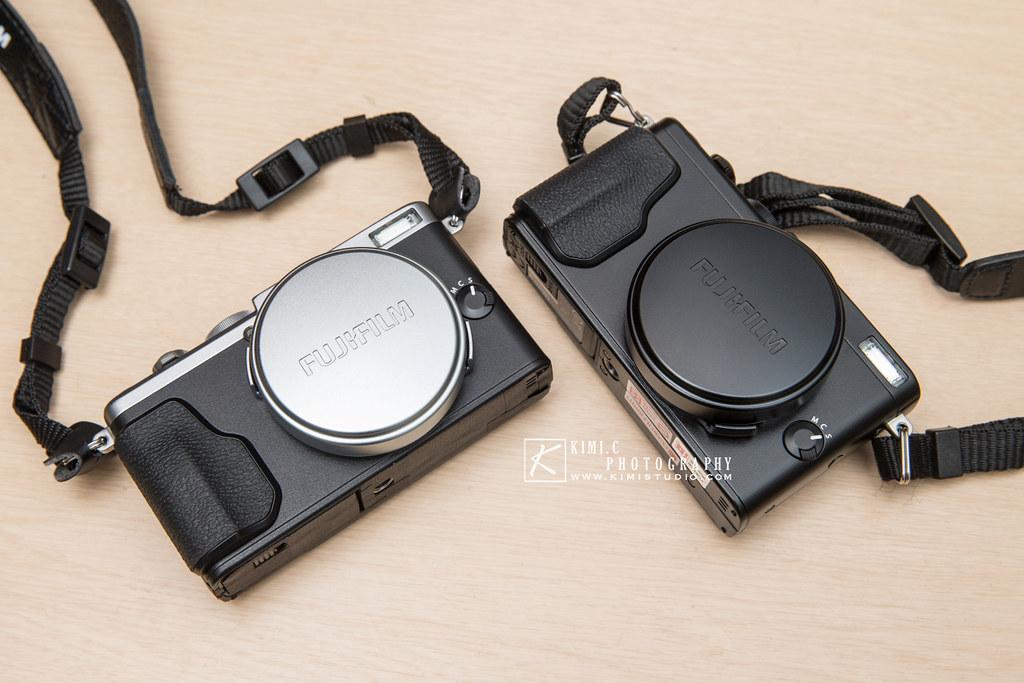 2016.02.06 Fujifilm X70-042