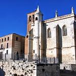 Ayuntamiento de Adalia