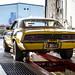 Chevrolet Camaro ´69