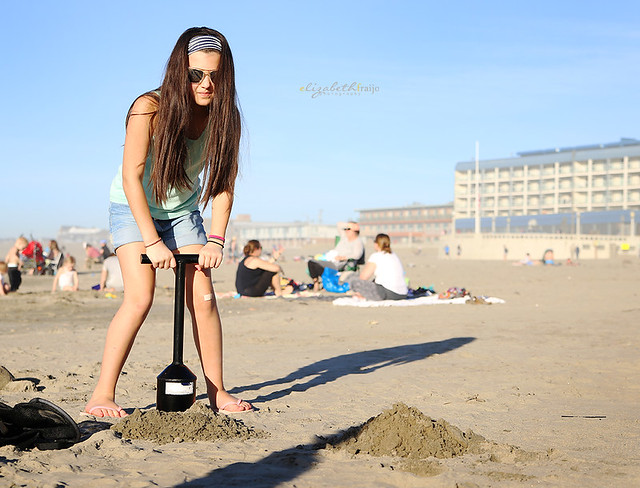Beach23W