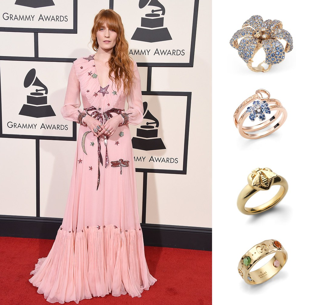Florence Welch_Jewelry 3