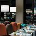 George-Grill-Bar-Zuerich-Tisch-Tischgedeck by travelmemo.com