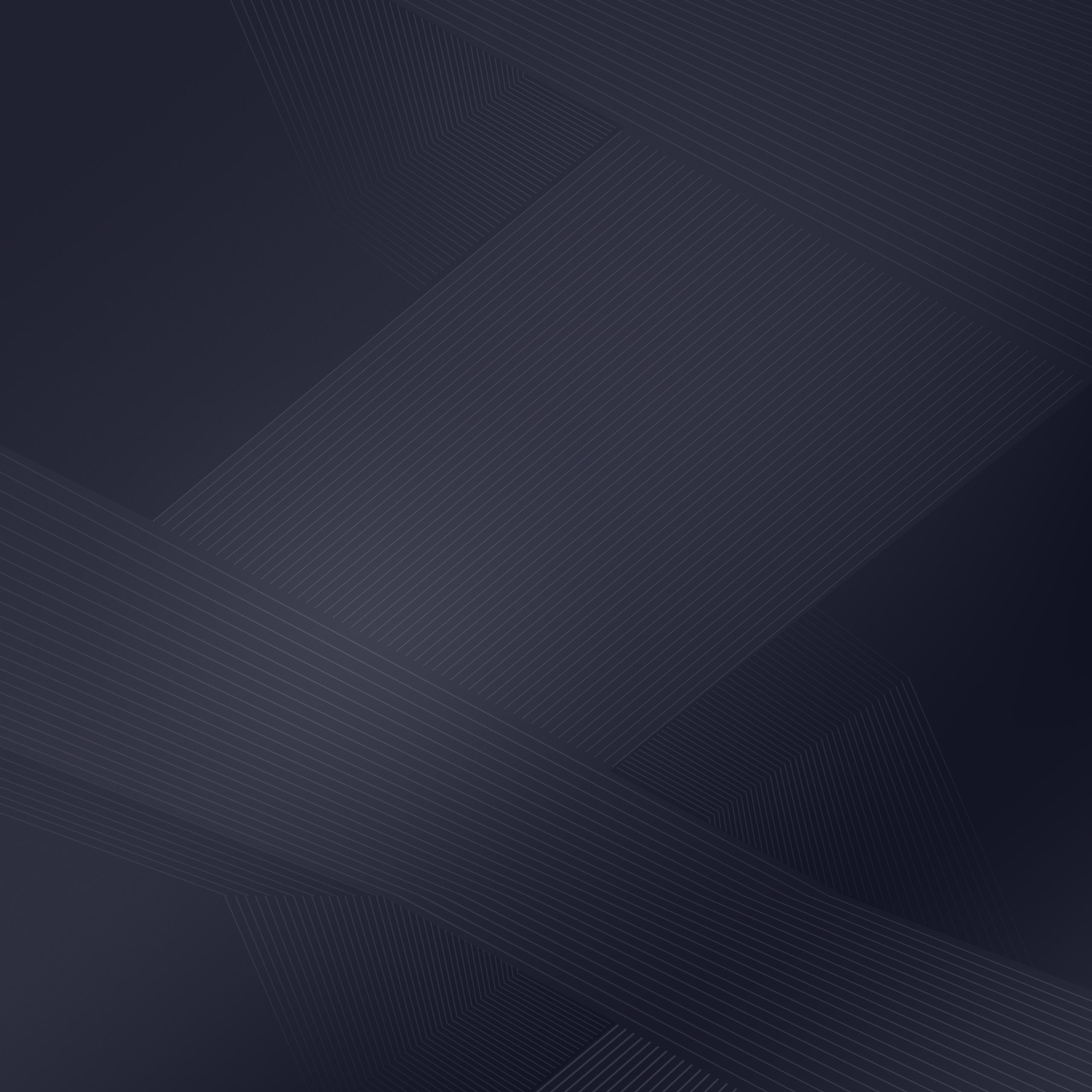 Free Download Samsung Galaxy S7 Wallpaper