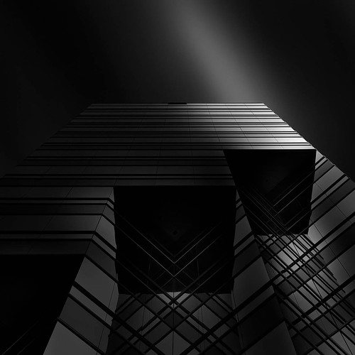 bw architecture digital landscapes tampabay florida fineart 2015 afsnikkor28mmf18g jaspcphotography nikond750