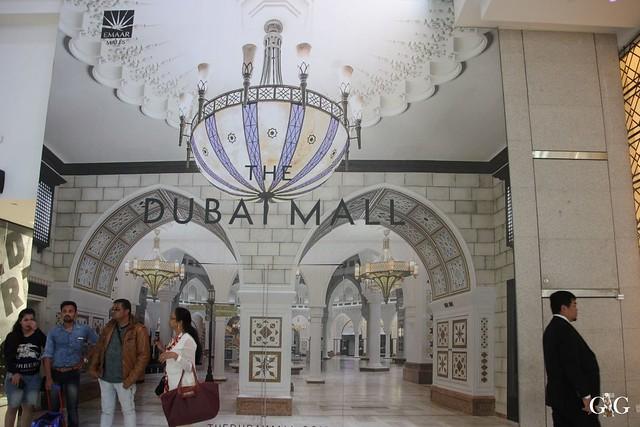 Dubai 18.02.-21.02.201623