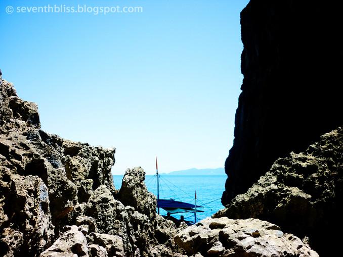 salt lagoon (11)