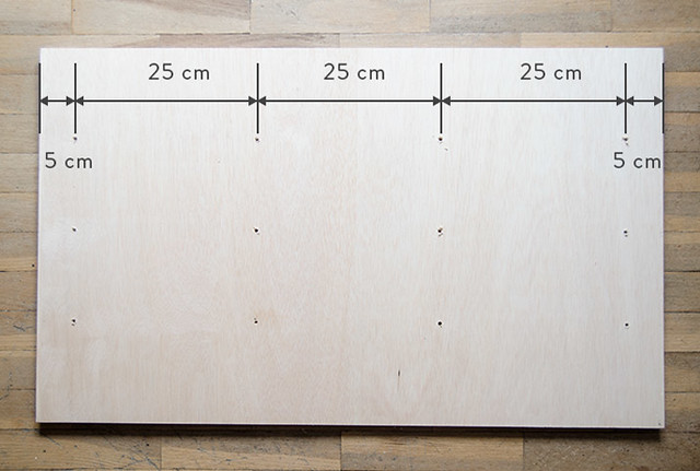 diy-planera-plywood-paso-03