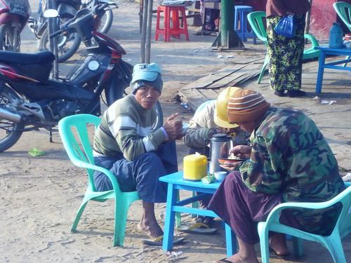 M16-Shwebo-Mandalay-route (6)