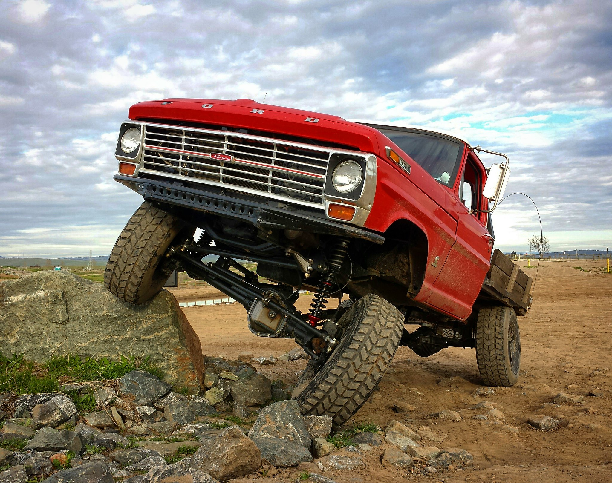 1969 Ford Highboy 4x4 Wiring Diagrams F 250 Crew Cab For Sale F250 Project Page 12 Pirate4x4 Com And Rh Value
