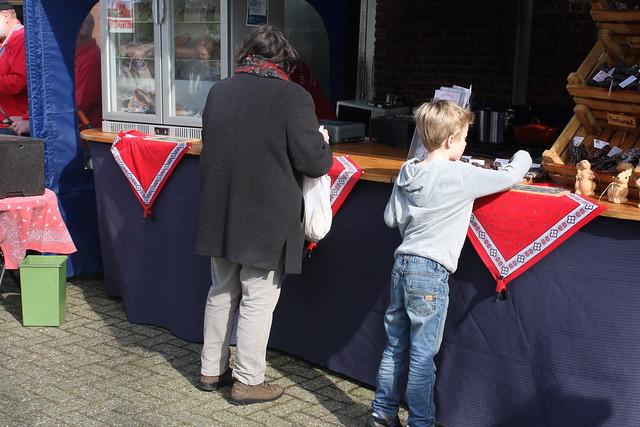 2016-03-26_Paasmarkt-BoerderijTeWinkel 200