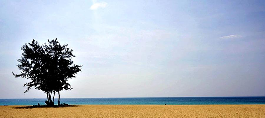 Phuket_Thai_Islands
