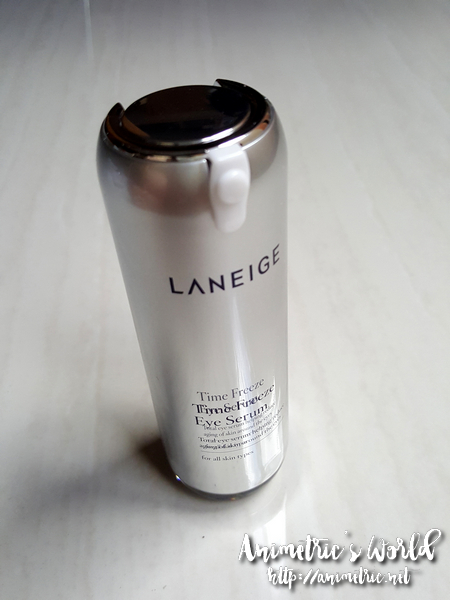 laneige_time_freeze7
