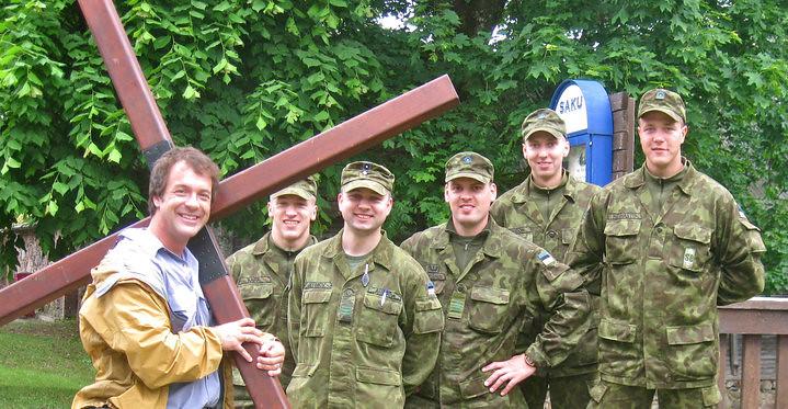 Estonia Image53