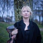 Aleksandra Maciuszek (réalisatrice)