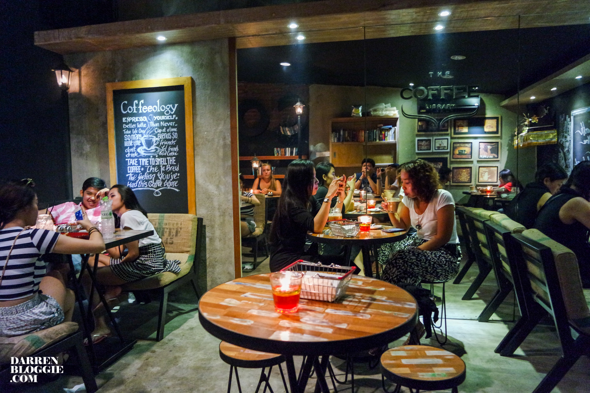 the-library-cafe-bali-8355